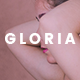 Gloria - Responsive Email + StampReady, MailChimp & CampaignMonitor compatible files - ThemeForest Item for Sale