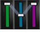 French Waltz - AudioJungle Item for Sale