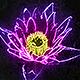Neon Transform - GraphicRiver Item for Sale