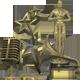 Award Ceremony Kit - VideoHive Item for Sale