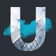 Unta - MultiPurpose Business WordPress - ThemeForest Item for Sale