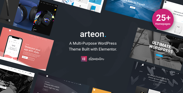 Top Free WordPress Themes – Page 193 – Just another