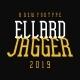 EllardJagger 5 Fonts - GraphicRiver Item for Sale