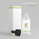 Dropper Bottle Mockup - GraphicRiver Item for Sale