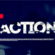 Dynamic Action - VideoHive Item for Sale