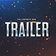 Blockbuster Trailer - VideoHive Item for Sale
