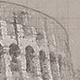 Monumental - Architecture Sketch Photoshop Action - GraphicRiver Item for Sale