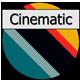 East European Cinematic Adventure