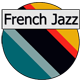 Circus French Gypsy Jazz