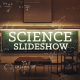 Science Slideshow - VideoHive Item for Sale