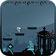 New Hallowen Platform Game Adventure Android - CodeCanyon Item for Sale