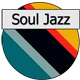 Vintage Cheeky Soul Jazz