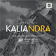 KALIANDRA - GraphicRiver Item for Sale