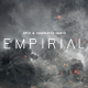 Epic Machine Trailer