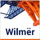 Wilmër - Construction WordPress Theme - ThemeForest Item for Sale
