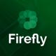 Firefly - Responsive Multi-Purpose WordPress Theme - ThemeForest Item for Sale