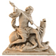 STATUE OF NEPTUNE - 3DOcean Item for Sale