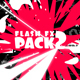 Flash FX Pack 2 Apple Motion, Final Cut - VideoHive Item for Sale