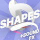 Shape Elements | Motion Graphics Pack - VideoHive Item for Sale