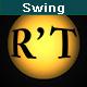 Italian Jazz Swing