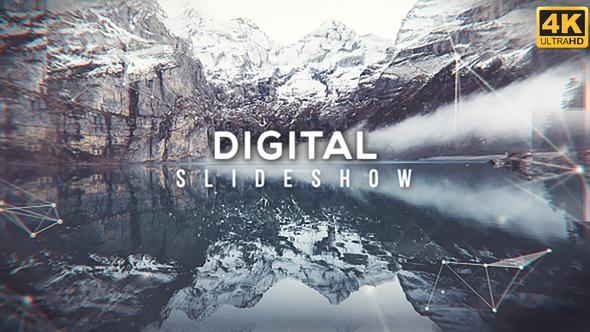 Digital Slides Free Download #1 free download Digital Slides Free Download #1 nulled Digital Slides Free Download #1