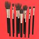 Brush Set 2 12 Pieces - 3DOcean Item for Sale