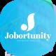 Jobortunity - Job Board HTML Template - ThemeForest Item for Sale