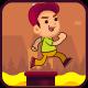 The Little Runner Platformer HTML5 Game + Capx - CodeCanyon Item for Sale