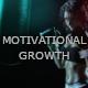Inspiring Motivational Growth