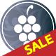 Tech - AudioJungle Item for Sale