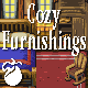 Cozy Furnishings - Pixel Art Asset - GraphicRiver Item for Sale