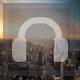 Reflective Corporate Logo - AudioJungle Item for Sale