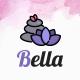 Bella - Spa & E-commerce HTML Template - ThemeForest Item for Sale