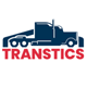 Transtics - Transportation & Logistics Business PSD Template - ThemeForest Item for Sale