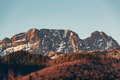 Inspiring Mountains Landscape in summer Tatras, Giewont Mountain - PhotoDune Item for Sale