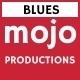 Upbeat Blues Kit