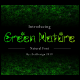 Green Nature - GraphicRiver Item for Sale