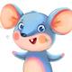 Rat - GraphicRiver Item for Sale