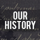Our history - VideoHive Item for Sale