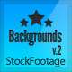 Background Texture v.2 - GraphicRiver Item for Sale
