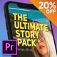 The-Ultimate-Story-Pack-Premiere-Pro