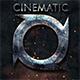 Cinematic Epic Inspiration - AudioJungle Item for Sale