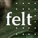 Felt - A Digital Magazine Style WordPress Theme - ThemeForest Item for Sale