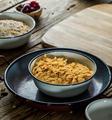 Cereals - PhotoDune Item for Sale