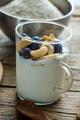 Yogurt - PhotoDune Item for Sale