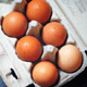 Cracking Egg