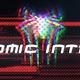 Glitch Comic Intro - VideoHive Item for Sale