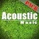 Inspiring Travel Acoustic Folk Pack