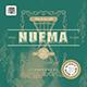 Nuema Fonts - GraphicRiver Item for Sale