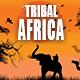 African Tribal Rhythm